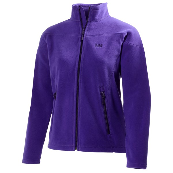 Helly Hansen Zera Fleece Jacket