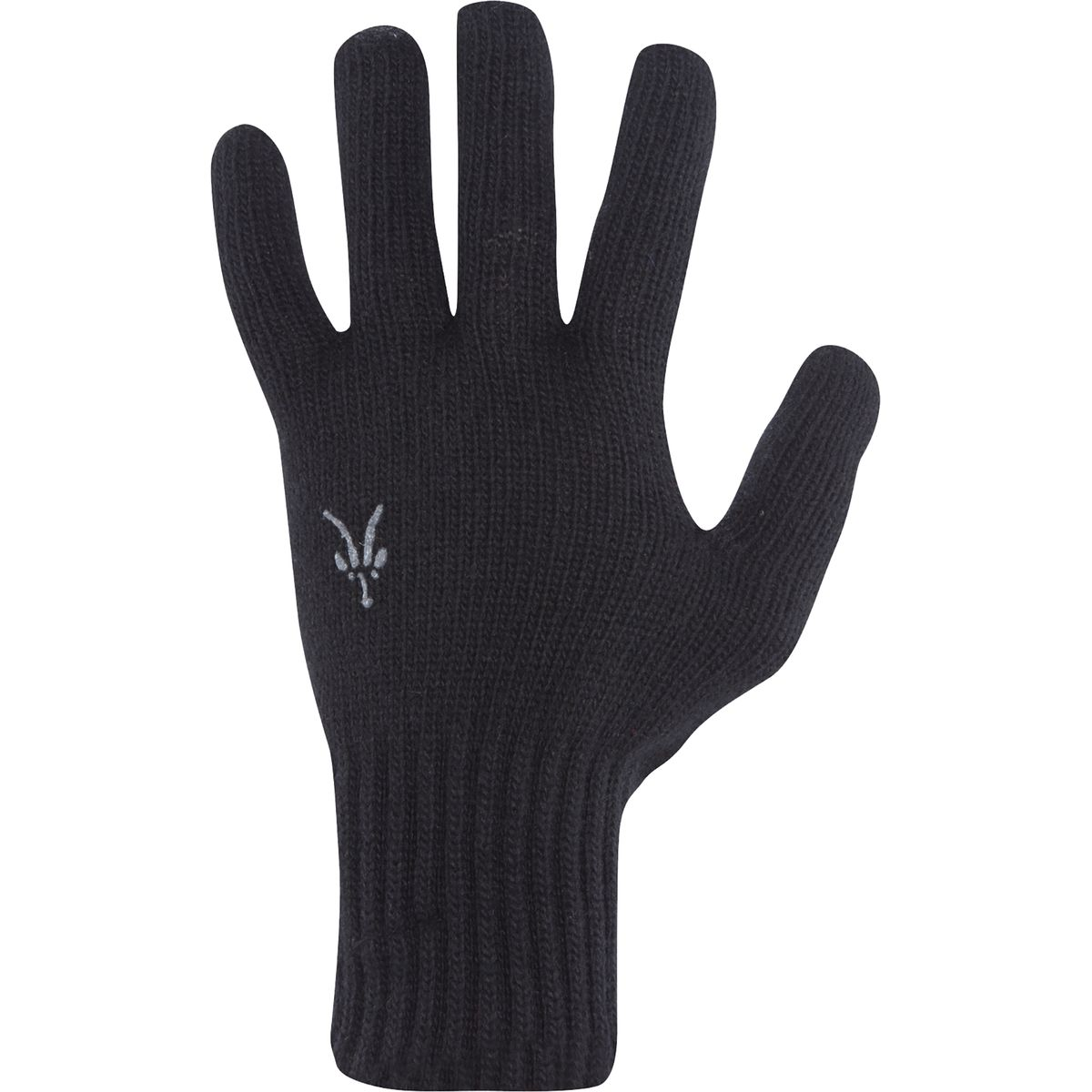 Ibex Knitty Gritty Wool Glove
