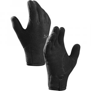 Arc'teryx Delta Glove