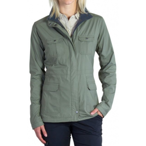 ExOfficio FlyQ Jacket