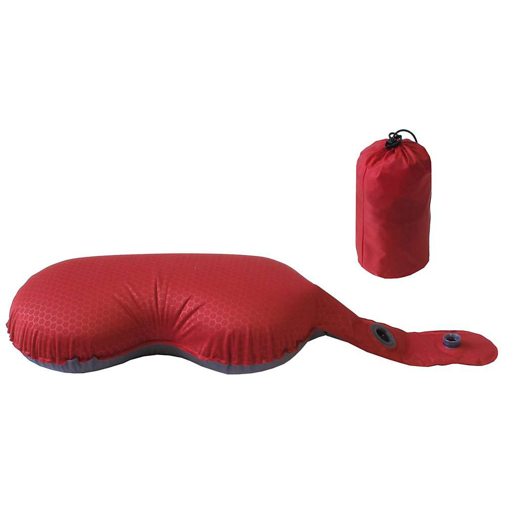 photo: Exped Pillow Pump pillow