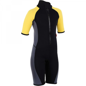 NRS Youth Shorty Wetsuit