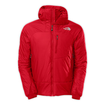 The North Face Zephyrus Optimus Hoodie