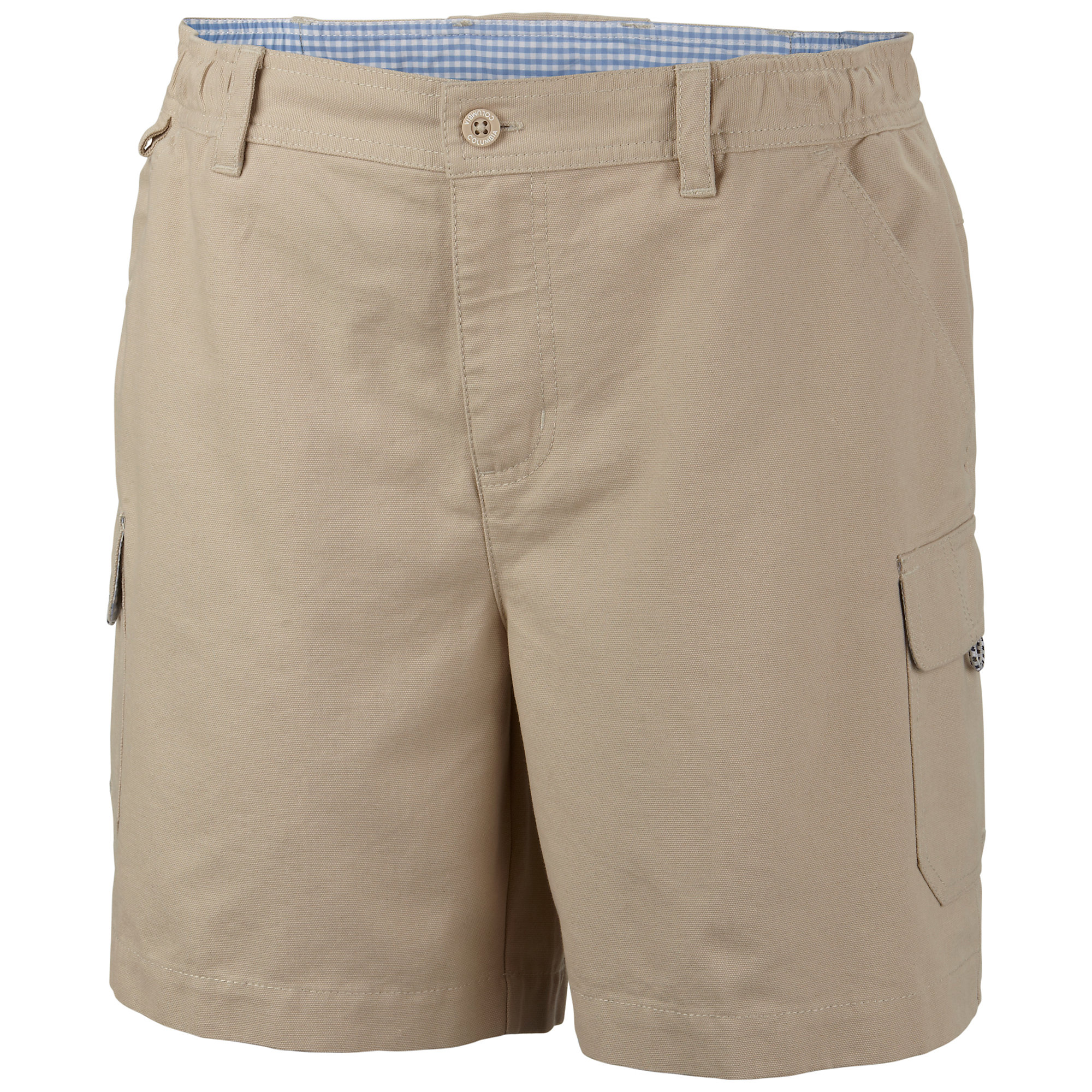 Columbia Brewha II Short