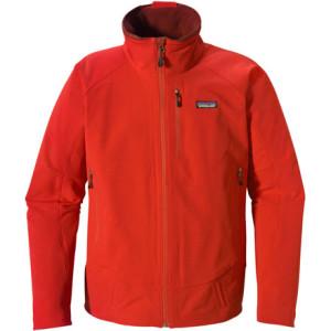 Patagonia Super Guide Jacket