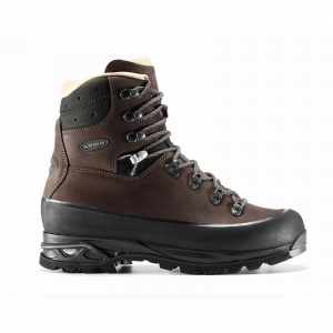 photo: Lowa Men's Baffin Pro backpacking boot