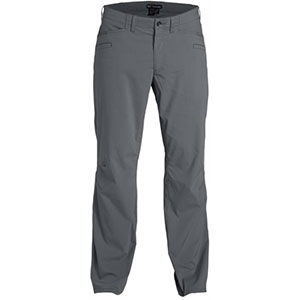photo: 5.11 Tactical Stryke Pants hiking pant