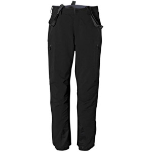 photo: Patagonia Super Guide Pants soft shell pant