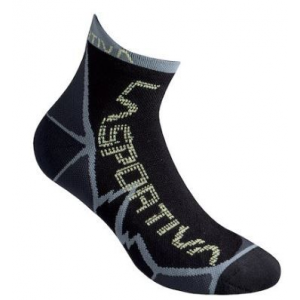 La Sportiva Long-Distance Socks