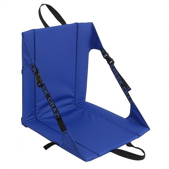 Crazy-Creek-chair.jpg
