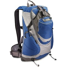 REI Cascade Hydration Pack