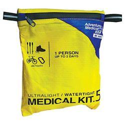 photo: Adventure Medical Kits Ultralight & Watertight .5 first aid kit