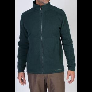 ExOfficio Alpental Fleece Jacket