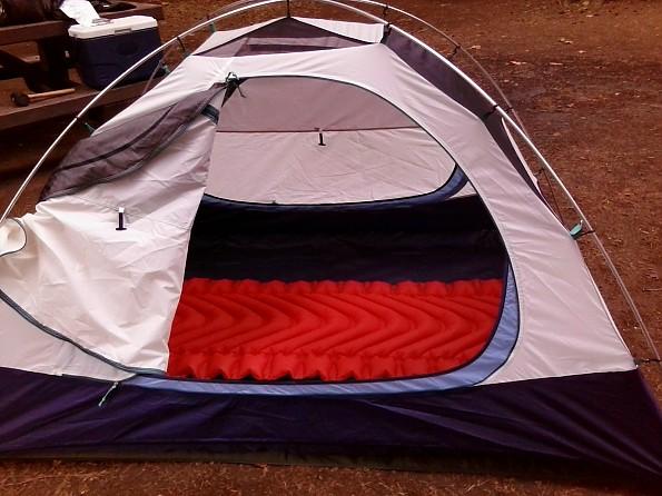 CampDomeFlyOffDoorOpen.jpg