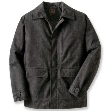 Royal Robbins Princeton Jacket