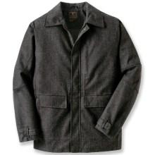 photo: Royal Robbins Princeton Jacket jacket