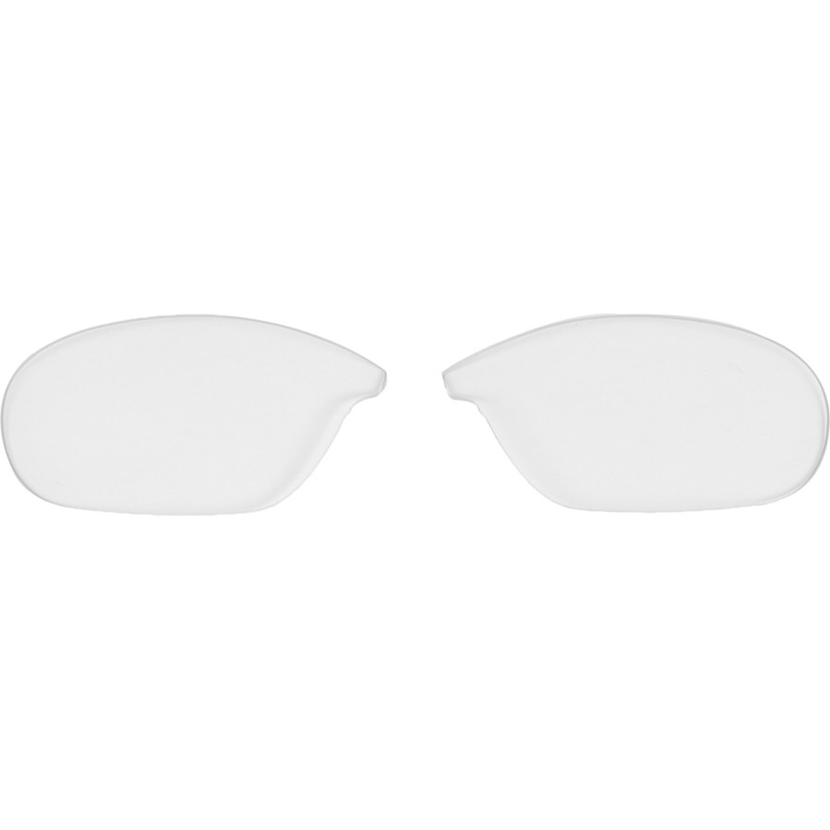 Native Eyewear Throttle Lens Kit
