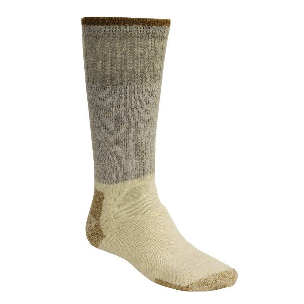 photo: Carhartt Arctic Boot Socks snowsport sock