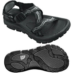 photo: The North Face Women's Padillac Sandal sport sandal