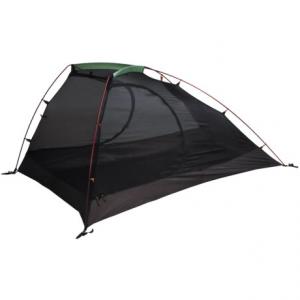 photo: ALPS Mountaineering Zenith 3 AL Tent three-season tent
