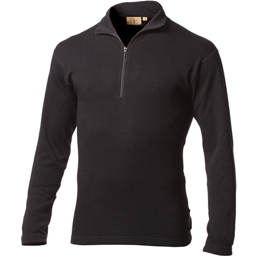 Minus33 Kobuk Expedition Merino Zip-Neck