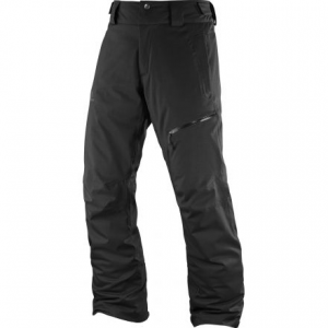 Salomon Express Pant