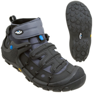 photo: Mion Fast Canyon water shoe