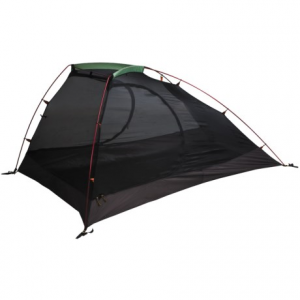 photo: ALPS Mountaineering Zenith 2 AL Tent three-season tent