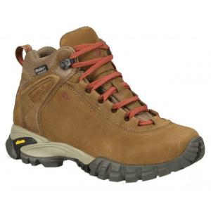 photo: Vasque Women's Talus UltraDry hiking boot