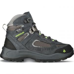 photo: Vasque Kids' Breeze 2.0 hiking boot