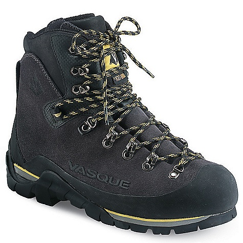 Vasque Alpine GTX