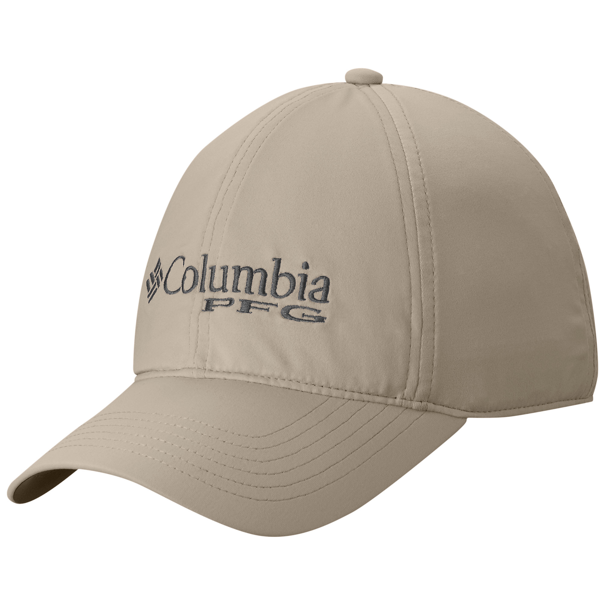 Columbia Coolhead Ball Cap