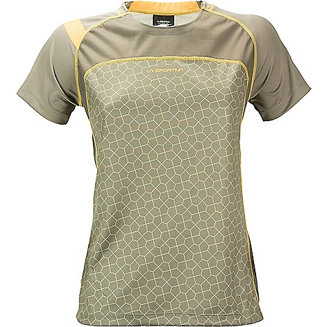 La Sportiva Summit T-Shirt