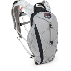 photo: Osprey Rev 1.5 hydration pack
