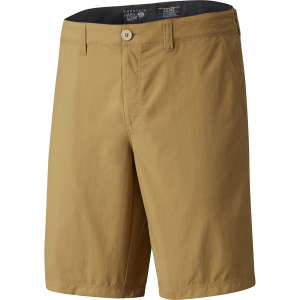 Mountain Hardwear Castil Casual Short