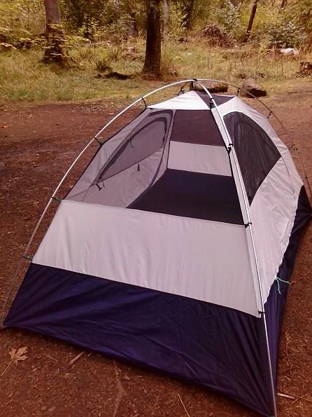 CampDomeFlyOffShortSide.jpg