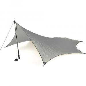 photo: Rab Silwing tarp/shelter