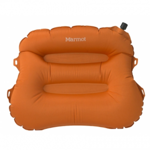 Marmot Cirrus Down Pillow