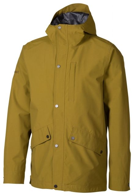 Marmot Waterton Jacket