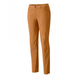Mountain Hardwear AP Skinny Pant