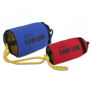 NRS Bowline Bag