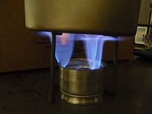 alky-stoves-015.jpg