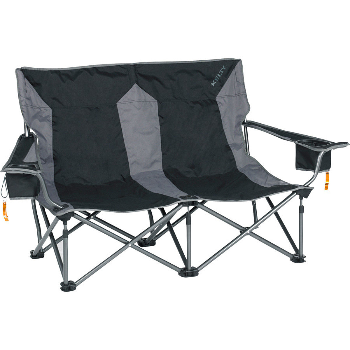 Kelty Low-Love Chair