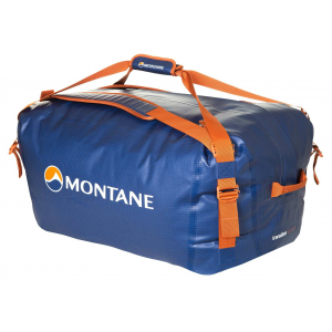 Montane Transition H2O 100