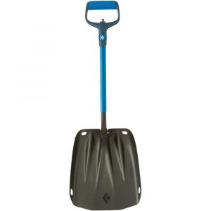 Black Diamond Evac Shovel