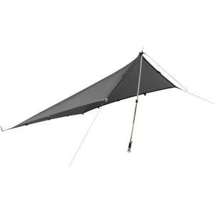 photo: Rab Siltarp 1 tent/shelter