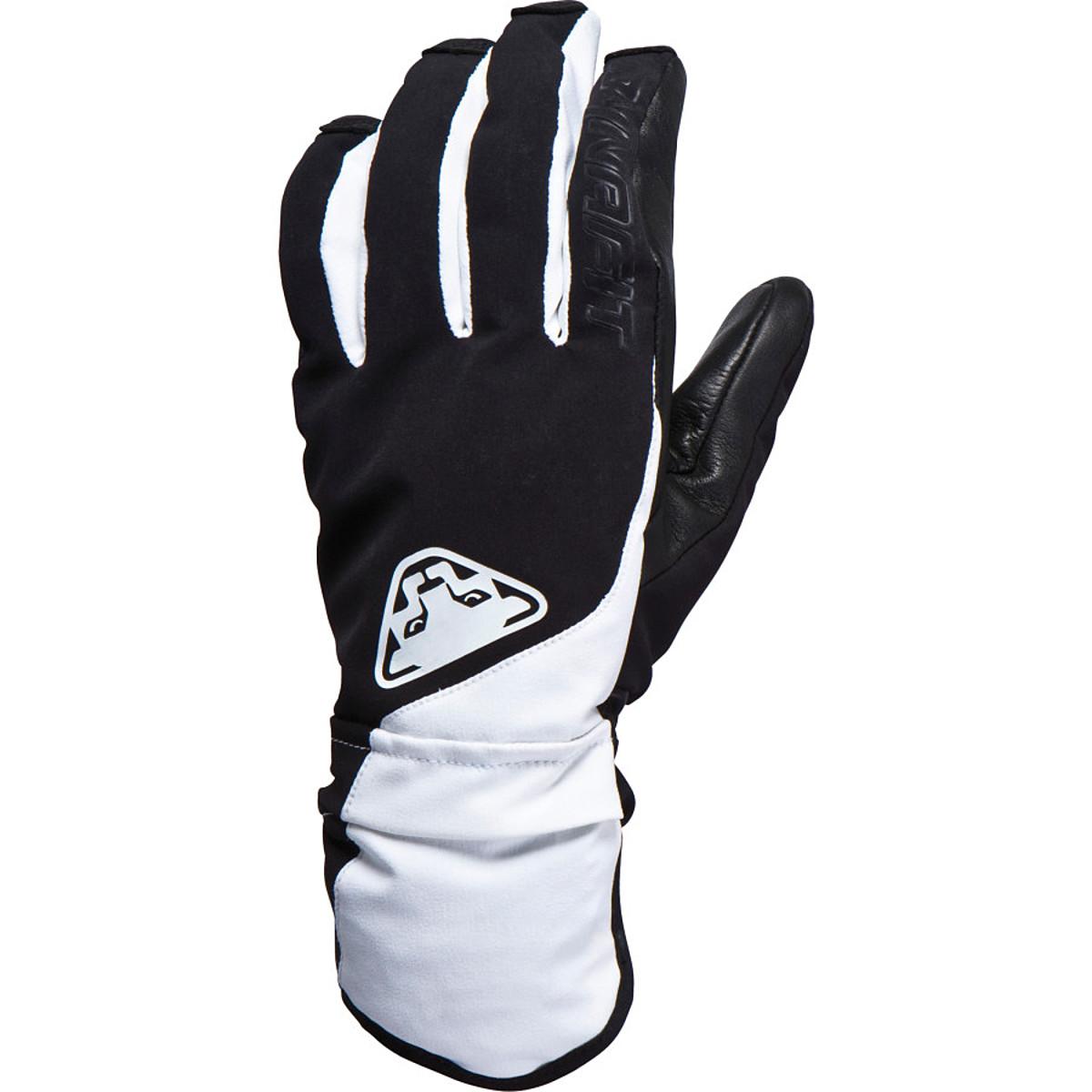 photo: Dynafit Skitouring Expert Glove insulated glove/mitten