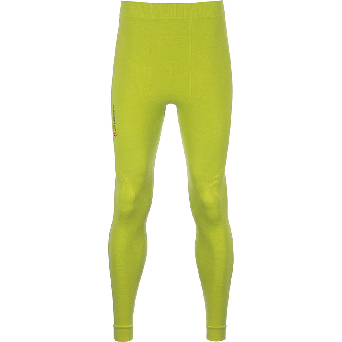 Ortovox Competition Pant