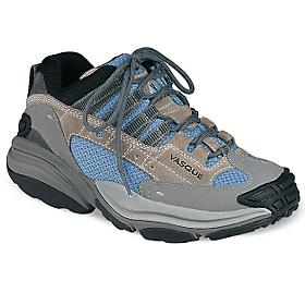 Vasque Ion GTX XCR