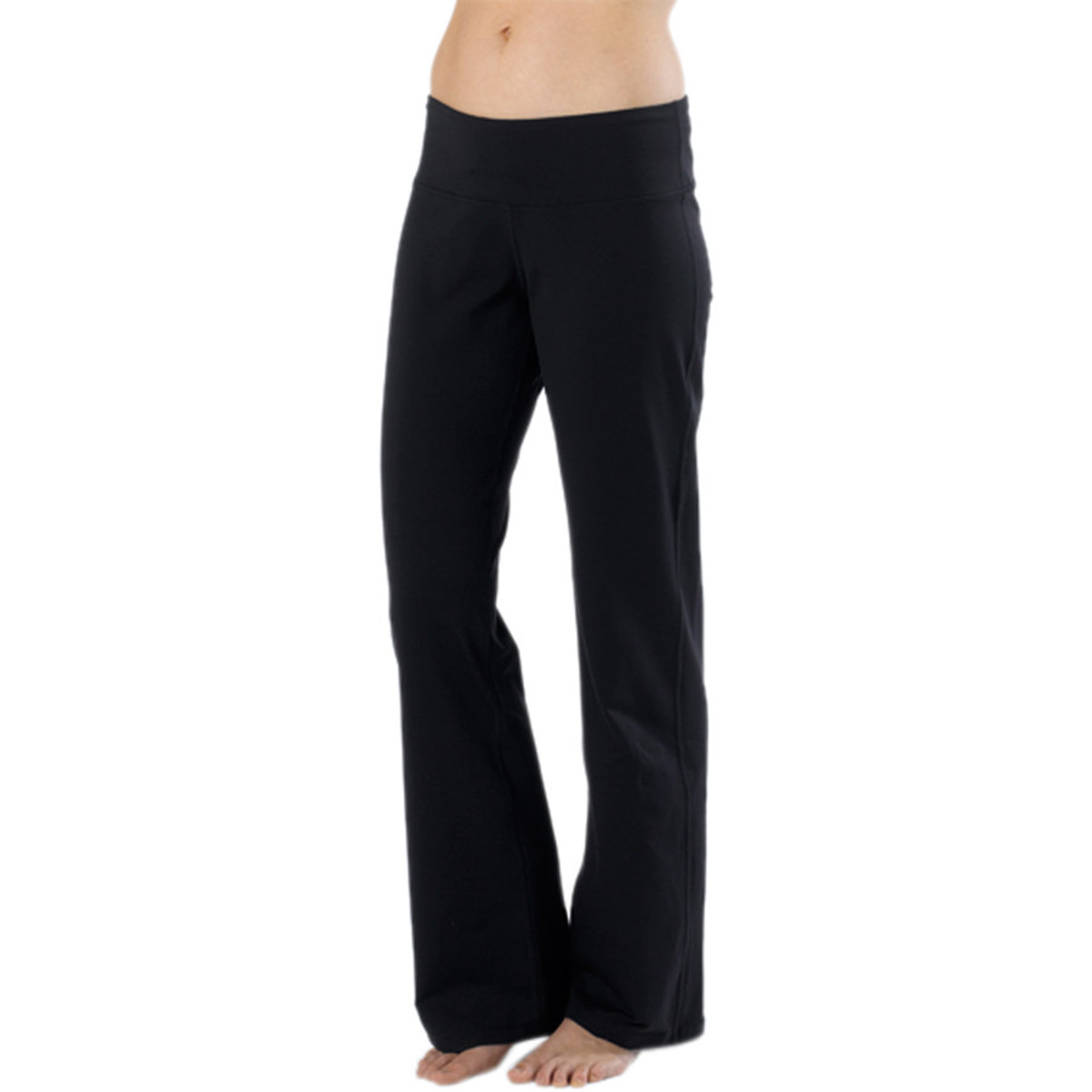 photo: prAna Vivi Pant performance pant/tight